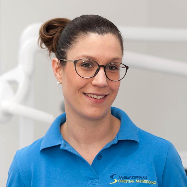 Nadine Bruns-Viefhues