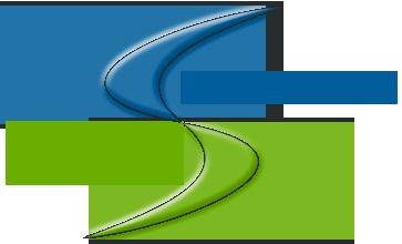 Logo Zahnarztpraxis Christian Schmedding