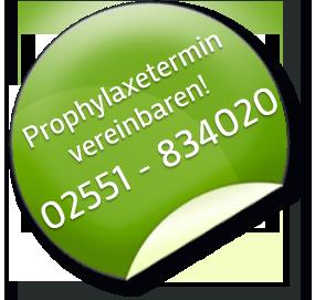 Propylaxetermin